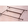 Bed Frames/Rails