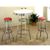 Bar Chairs And Pub Sets