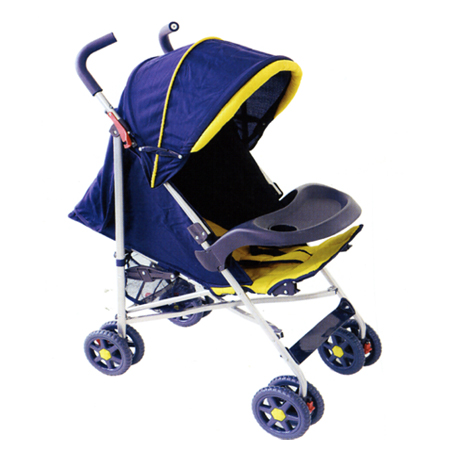 Stroller Collection