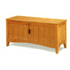All Types Of Furniture Pieces