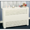 radiator-covers