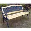 Garden & Park Benches