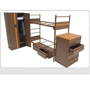 Commercial Grade Metal Cabinets