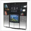Custom Made Entertainment Centers