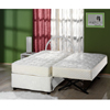 Complete High Riser Bed