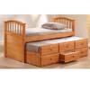 Captain's Beds/Mates Beds