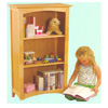 Kids Bookcases