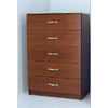 Custom Made Dresser/Chest Of Drawers