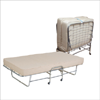 Made In USA Roll-away Beds