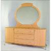 Custom Made Dressers