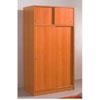 Custom Made Sliding Door Wardrobe