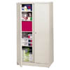 All Types Of Storage And Organizers