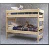 Made In The USA Bunk Bed