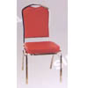 Commercial Grade Metal Chairs
