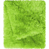 In The Zone  Plush Cozy Throw 002264398(WFS19)