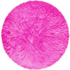 In The Zone Pop Of Plush Toss-It Pillow 002264293(WFS