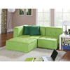 In The Zone Loft Collection Comfy Lounger TT-DDY-D2_(WFS349)