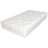 Bunk Bed Mattress With Moisture Barrier 550751366(WFS)