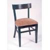 Upholstered Seat 009S (BM)