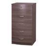 5 Drawer Chest 016_ (E&S)