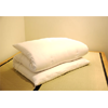 All Sizes Japanese Traditional Shiki Futon 4-Trifold (FPFS)