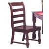 Alabama Dining Chair 02425WENG-01-KD-U (LN)