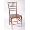 Wood Seat 027S (BM)