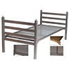 Premier University Single Bed 02-212PUS3680(BD)