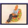 Dorm Bag 0740 (CR)
