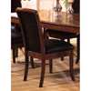 Park Avenue Side Chair 100092 (CO)