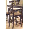 Bar Chair 100209 (CO)