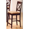 Cross Back Barstool 10022_(CO)