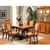 7-Pc Saint Tropez Dining Set 100251/52/53 (CO)