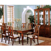 7-Pc Port Royal Dining Set 100271/72/73 (CO)