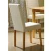 Parson Chair 100482 (CO)