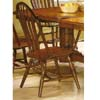 Side Chair 100632 (CO)