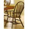 Arm Chair 100633 (CO)
