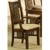 Arm Chair 100663 (CO)