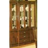 Montego Hutch & Buffet 100724 (CO)