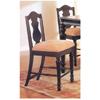 Bar Chair 100869 (CO)