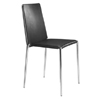 Alex Dining Chair 10110_ (ZO)