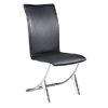 Delfin Chair 10210_ (ZO)
