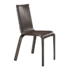 Maverick Dining Chair 10220_ (ZO)