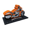 Harley Davidson Money Box 10247 (KK)