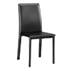 Prufrock Dining Chair 103301 (ZO)