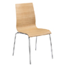 Tierra Chair 10813_ (ZO)