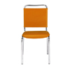 Structure Chair 10881_ (ZO)