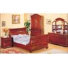 Covington Bedroom Set 1150 (WD)