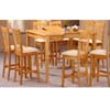 Maple Gathering Set 12081-54/24 (WD)