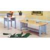 Stanza Ocasional Table Set 1211 (ML)